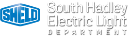 South Hadley Electric Light Department